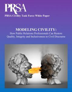 Modeling Civility