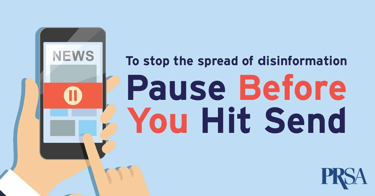Pause Before You Hit Send